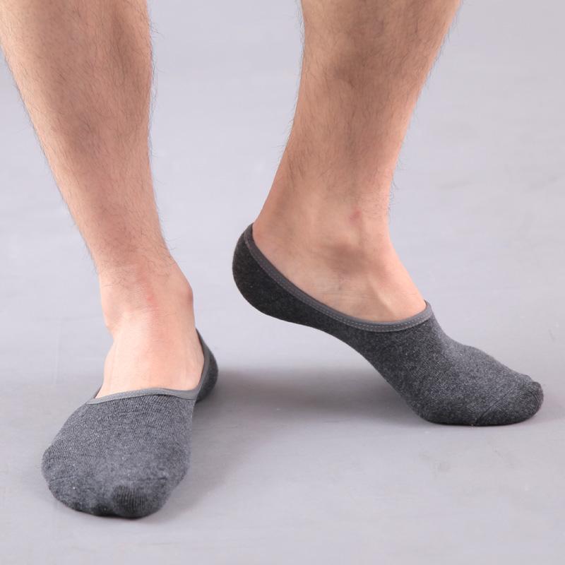 3138b85100c50 Когда мужчины не должны носить носки? :: Урал56.Ру. Новости Орска ...