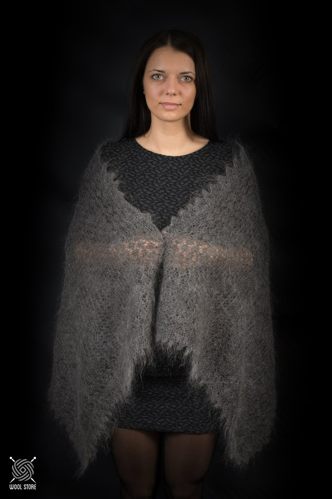 Секс фетиш женские платки