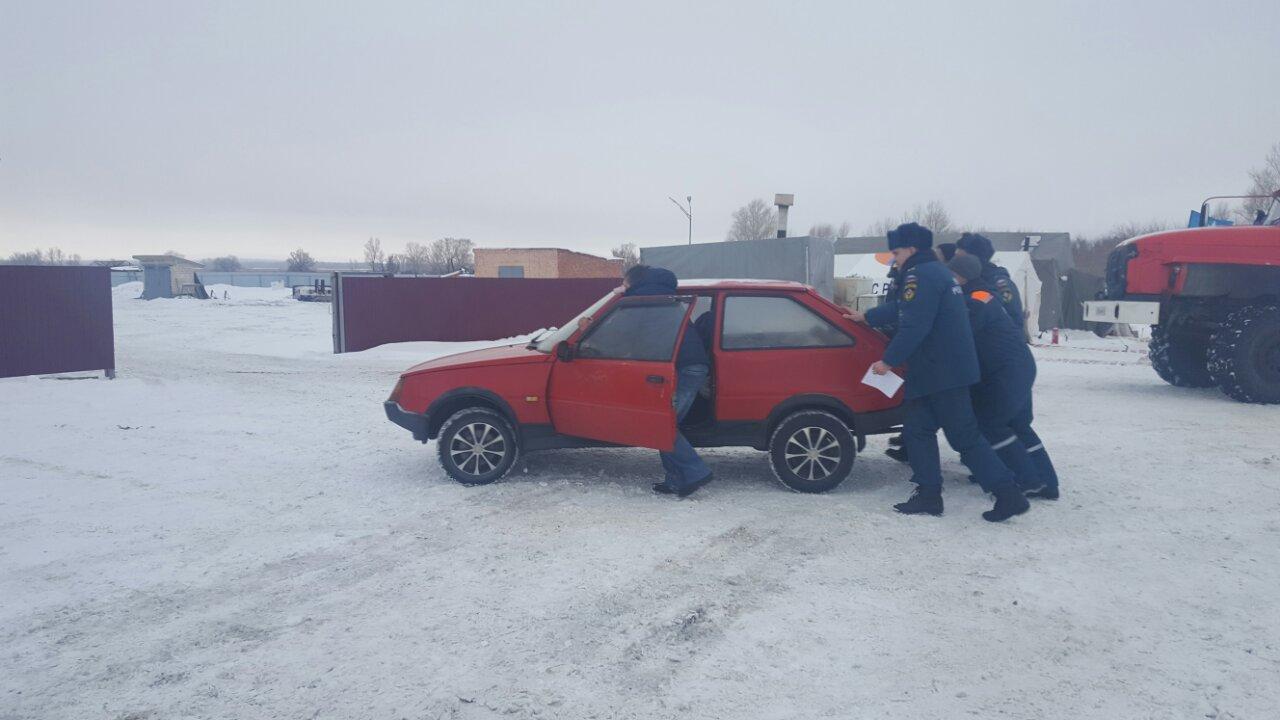 тонн, новости мчс по оренбургской области сегодня вторичным жильем проживанием