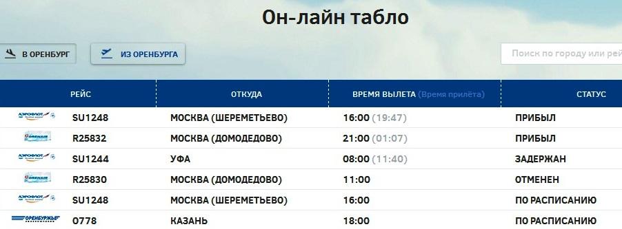 посредников рейс москва самара сегодня цены предложения