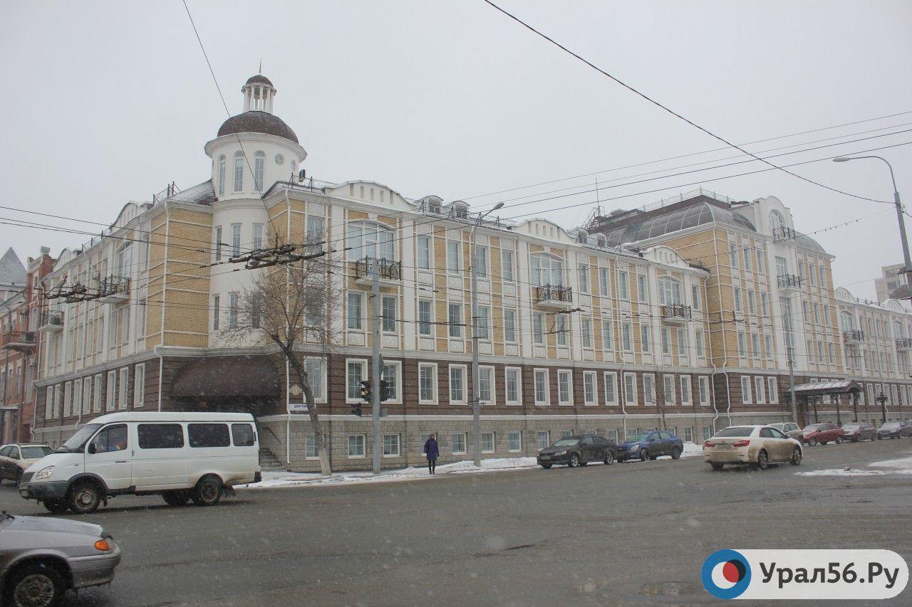 Новости чудово новгородской области