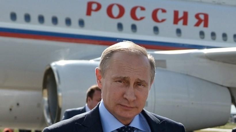 6 новости украины