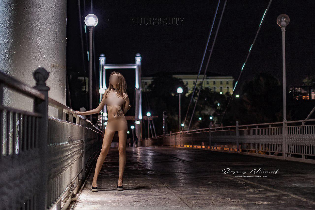 Фото голых девушек на улицах оренбурга, минеты с проглотом из порно фильмов
