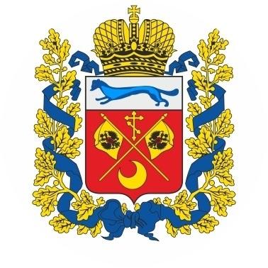 Заболеваемость гриппом и ОРВИ в Оренбурге сократилась, а в Орске осталась не прежнем уровне