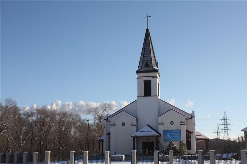 может быть католический костел в прокопьевске вычитала термобелье будет