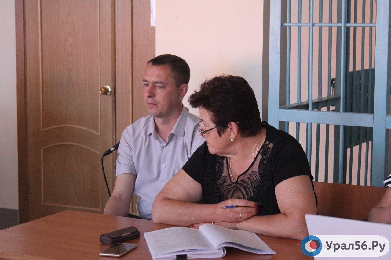 При рассмотрении материалов дела и доводов жалобы, суд пришел к выводу о том, что Киреев не утаивал от банков свое.