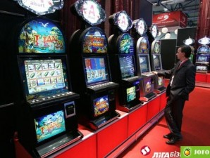 бизнес планы интернет казино в казахстан