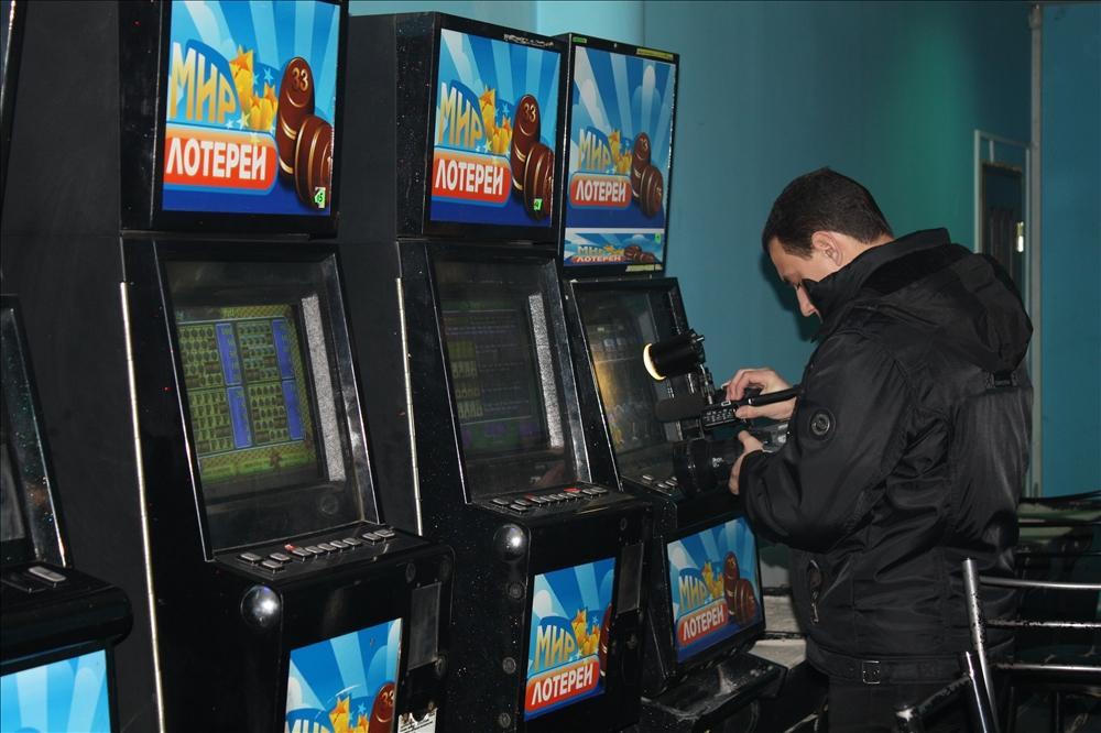 орск.ру игровые автоматы