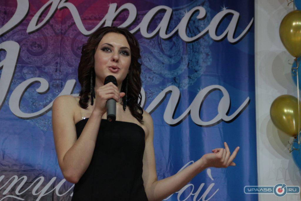 емельяновы фото