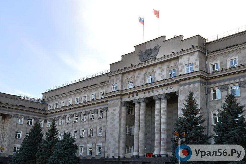 Трудовые книжки со стажем Оренбургская улица трудовой договор для фмс в москве Симферопольский бульвар