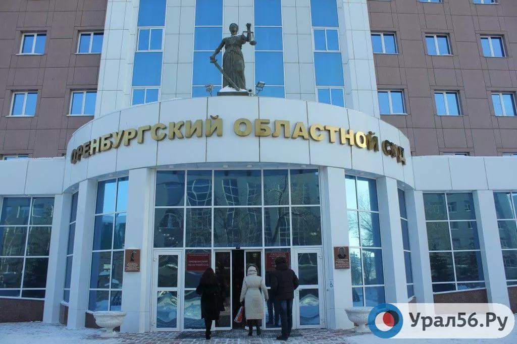Родственникам мужчины, который скончался отврачебной ошибки, выплатят млн. руб.