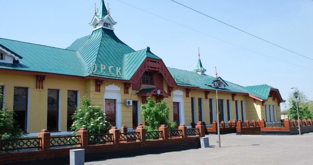 Поликлиника в 4 районе зеленоград