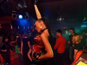 Фото с ночных клубов в оренбурге кызылорда ночные клубы