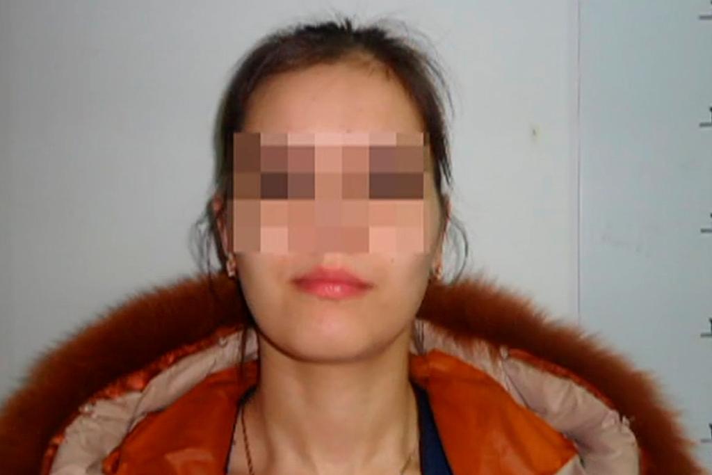 в оренбургской сауне задержаны проститутки