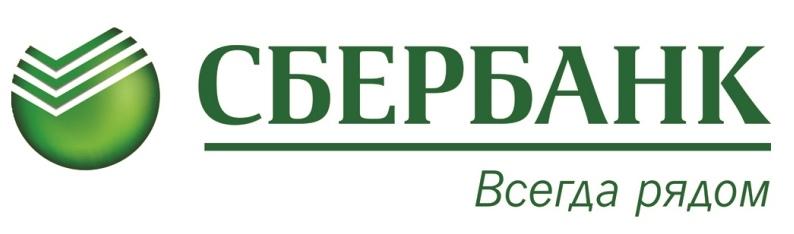 банк оренбург кредиты физическим лицам взять займ без карты на киви кошелек