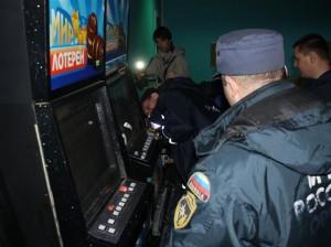 Игровые автоматы 2010 оренбург налоги на детские игровые автоматы