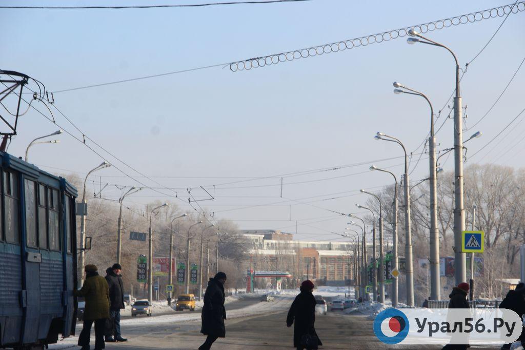 проститутки в орске оренбургская область