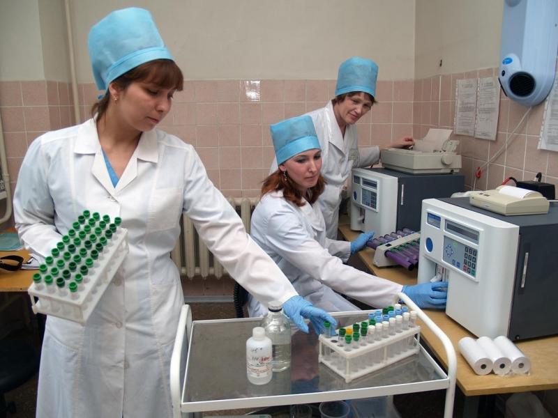фото голые медсестры онкологического диспансера бесплатно