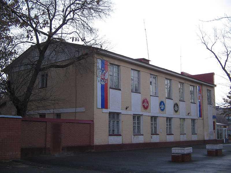 Изготовление памятников оренбург 7 августа 2018 изготовление фото на памятник с Орехово-Зуево