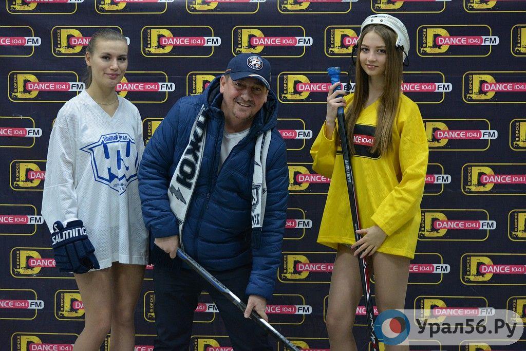 Радио DFM Москва 101.2 FM Дэнс раша дэнс нау!