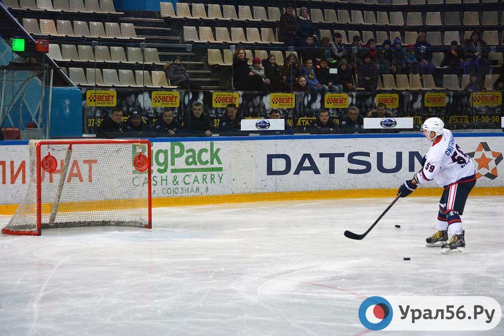 игры хоккей санта