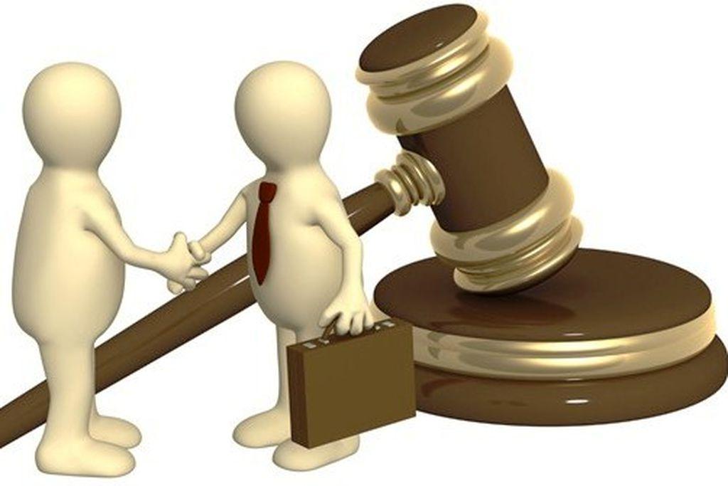 Досудебный порядок урегулирования налоговых споров