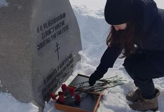 www.ural56.ru
