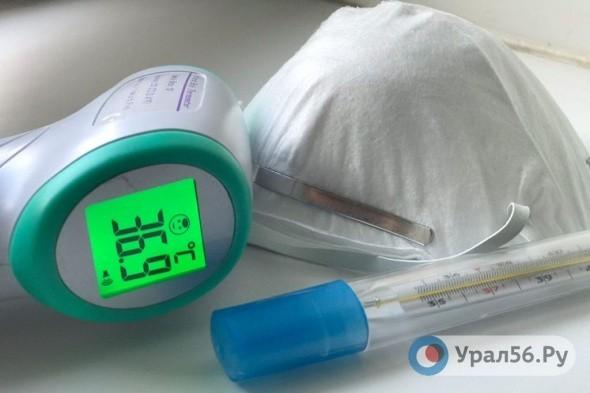 Чем различаются симптомы гриппа и коронавируса: рассказывает медик «НИЦ По профилактике и лечению вирусных инфекций»