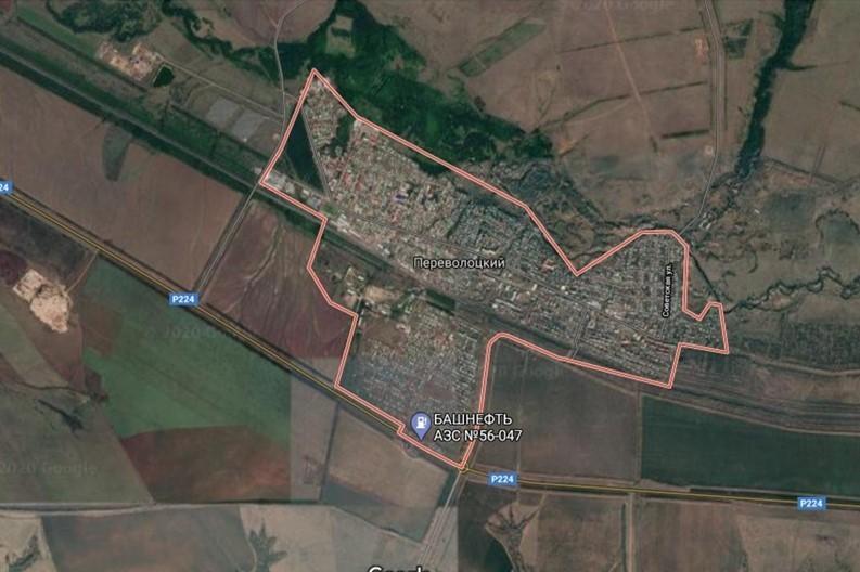 Жители поселка Переволоцкий жалуются на вонь не первый год, а результаты ПДК вредных веществ в норме!