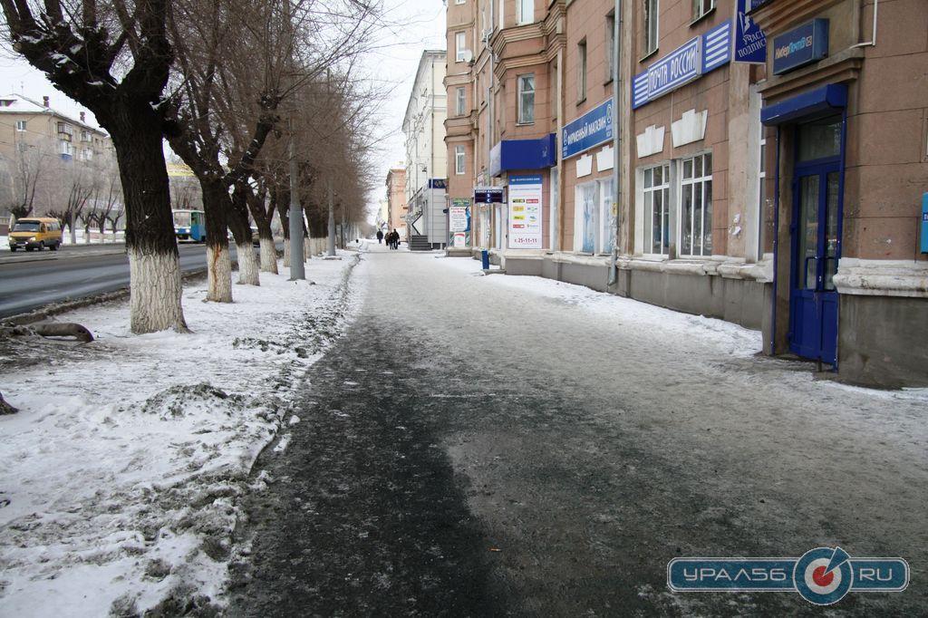 Погода болгар на две недели