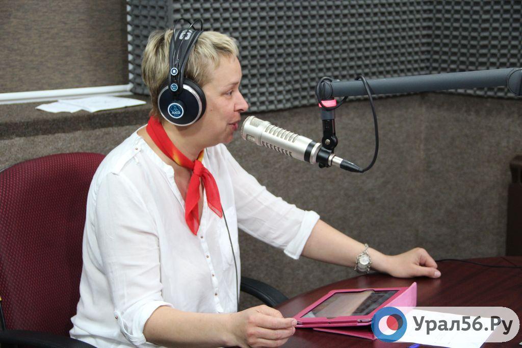 фото диджеев радио шансон пермь кухонный