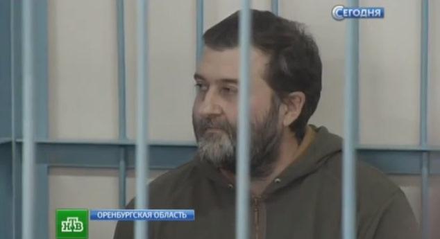 вячеслав веснин порно видео