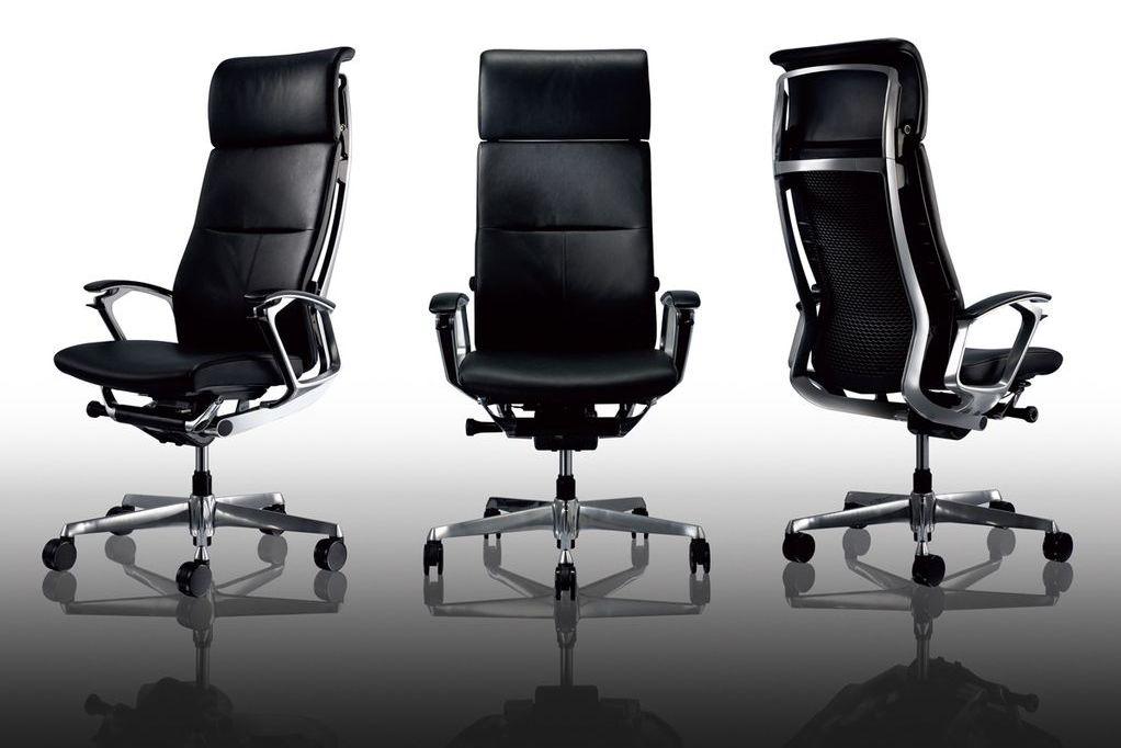 Как выбрать офисное кресло для персонала? :: Урал56.Ру. Новости Орска, Оренбурга и Оренбургской области.