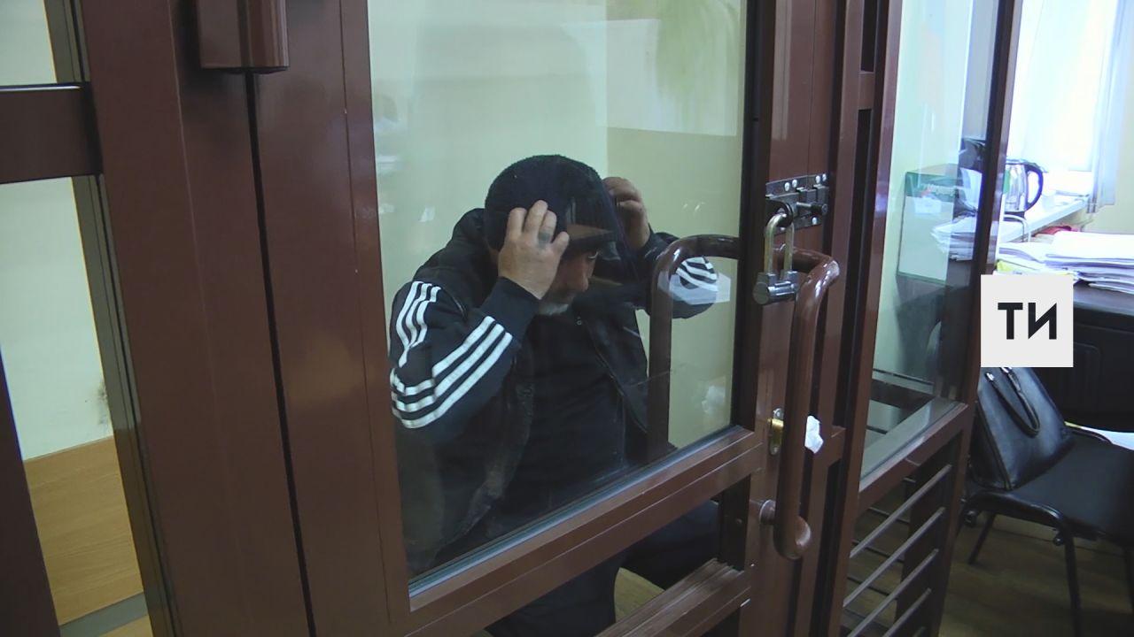 Криминальный оренбург смотрящий 2021