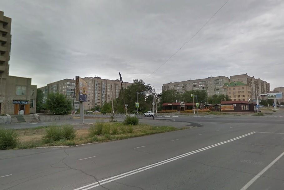 Администрация Новотроицка опровергла информацию об издевательстве родителей над 3-летним ребенком