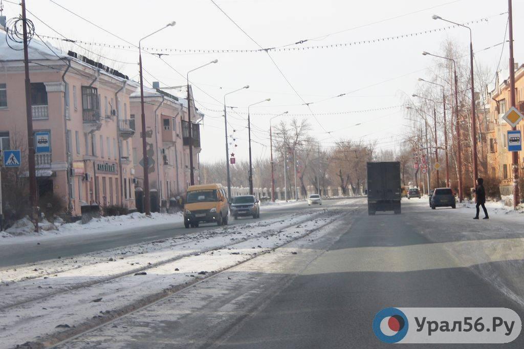 Жители Новотроицка обратились в генпрокуратуру РФ, чтобы справиться с «аффилированными» УК города