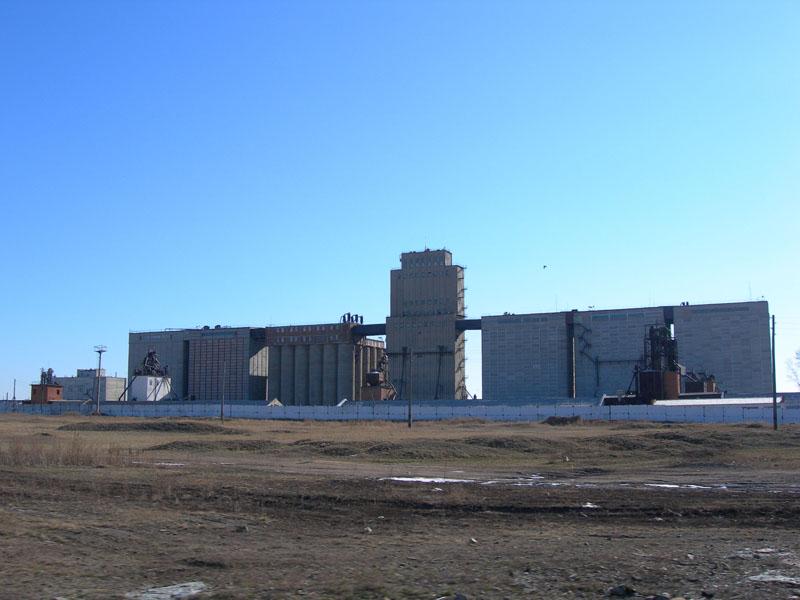 Оао элеватор оренбургская обл турбина на транспортер т4 2 5