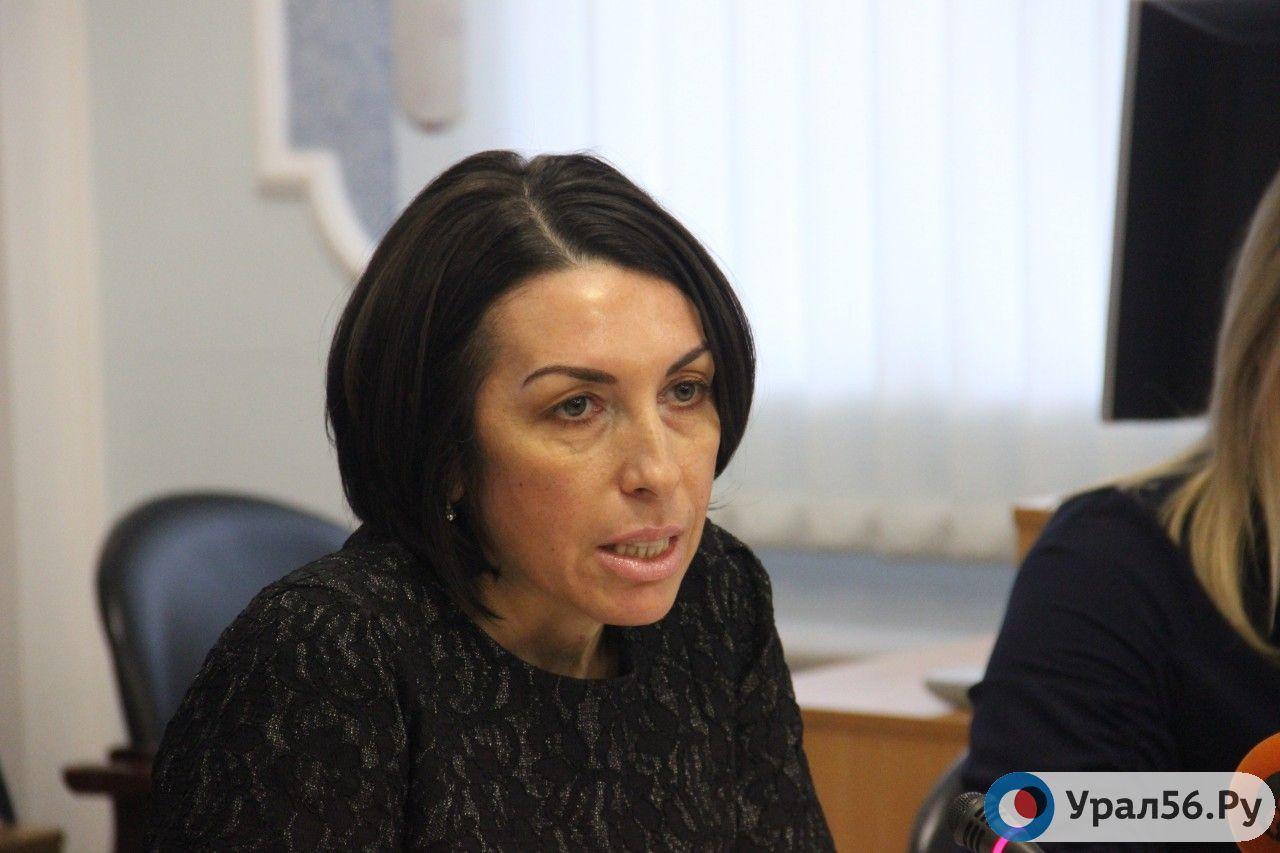 Министр здравоохранения: При прежнем губернаторе Оренбургской области главврачам запрещалось говорить об аварийности ФАПов