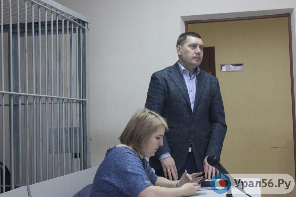 Последние новости по поставке газа на украину