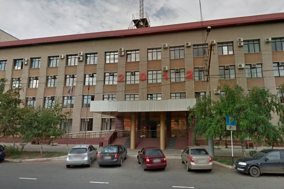 Новости администрации области брянской области