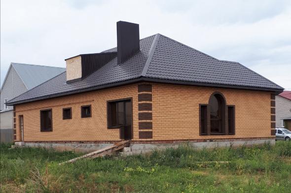 «Сельский дом» и для горожан. Смотрите, что еще нового