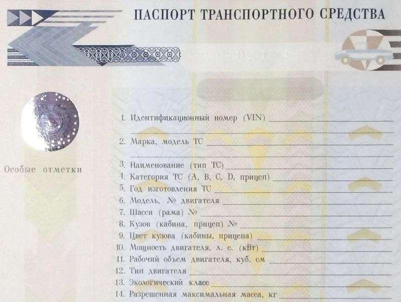 Взять деньги под залог орск автосалон богдана в москве