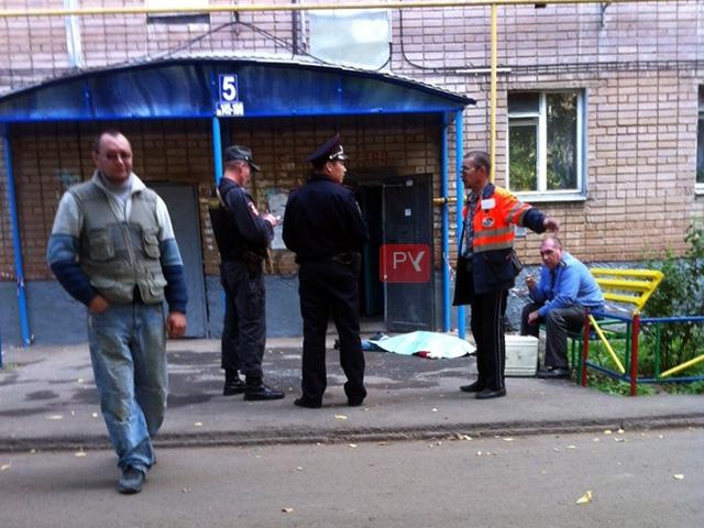 video-vorovannie-foto-devushek-orenburg