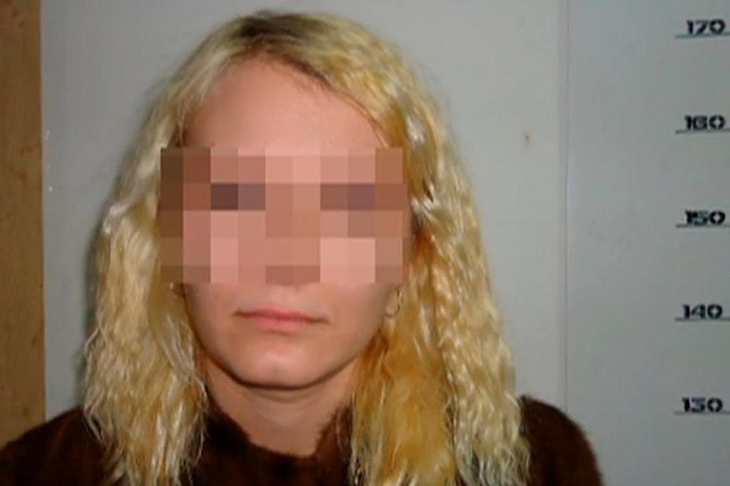 оренбург телефоны проституток