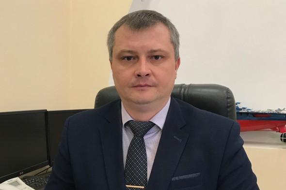 Управление образования администрации Орска может остаться без начальника. Вячеслав Коваленко ждет перевода в Оренбург