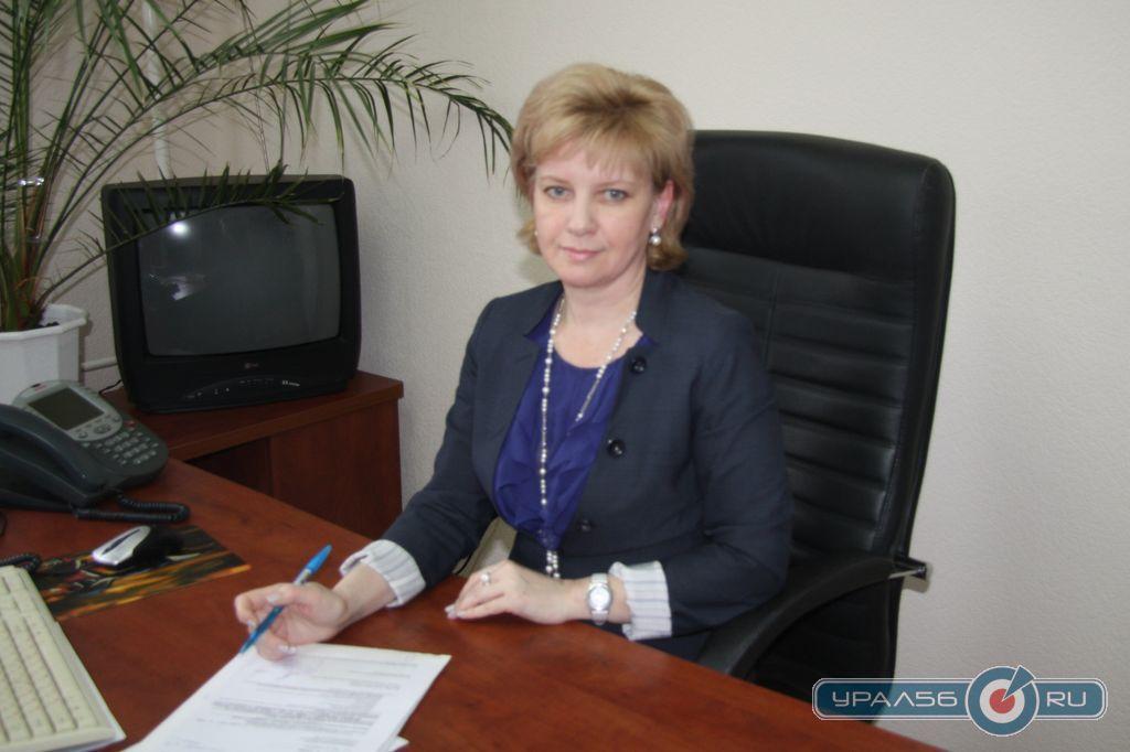 Совкомбанк новороссийск кредит наличными для пенсионеров