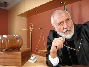 Ввел суд в заблуждение