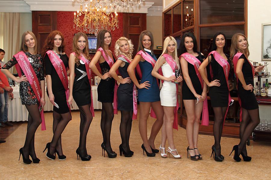 знакомства с девушкой в оренбургской области