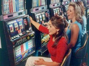 Игровые автоматы алмазы онлайн