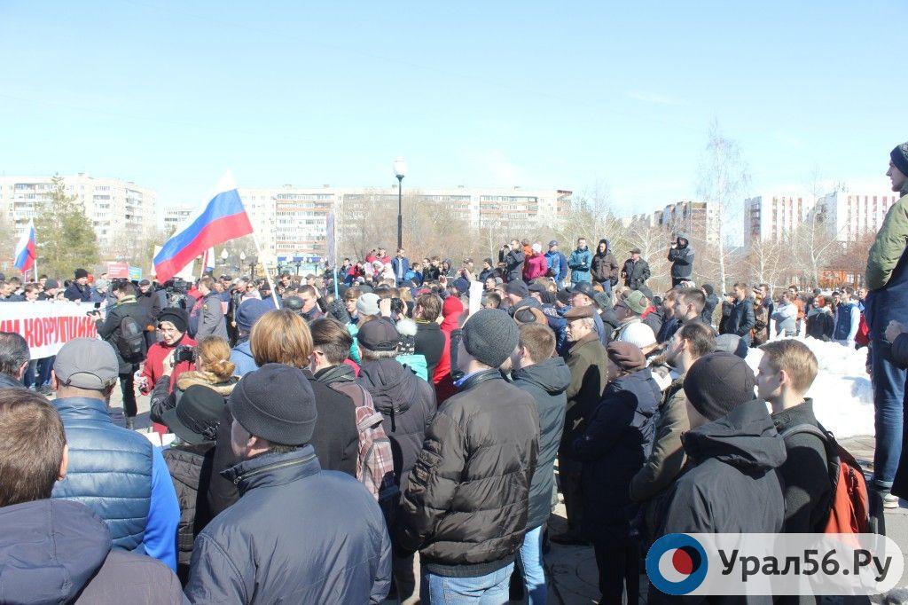 Независимые новости беларуси видео